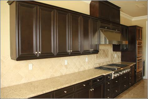 kitchen maid cabinets huntwood cabinets kitchen cabinet