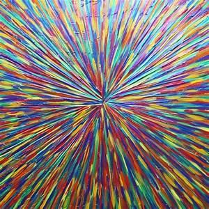 Abstrakte Bilder Acryl : abstrakte bilder art picture modern design acryl gem lde malerei von micha michagomera ~ Whattoseeinmadrid.com Haus und Dekorationen