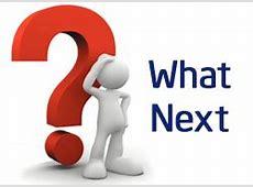 Sensex hits new height 21513 – What Next?