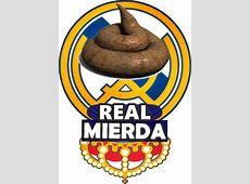 Descargar el himno del real madrid hala papel pintado descargar imagenes del escudo del real madrid trendy pes altavistaventures Images