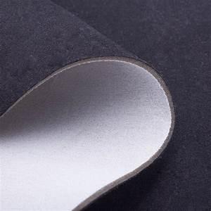 Polster Schaumstoff Meterware : baumwollstoff schaumstoff sitz polster auto sitzm bel einsatz borte 3mm 6mm ebay ~ Eleganceandgraceweddings.com Haus und Dekorationen