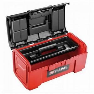 Boite A Outil Facom : bo tes outils toolbox facom bricozor ~ Dailycaller-alerts.com Idées de Décoration