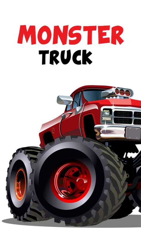 free monster truck racing games amazon com cool monster truck drag racing games free