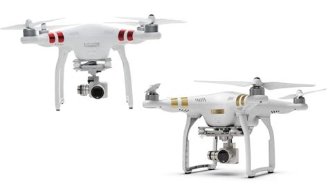 best drones 500 the mid range quadcopters that won t let you charged