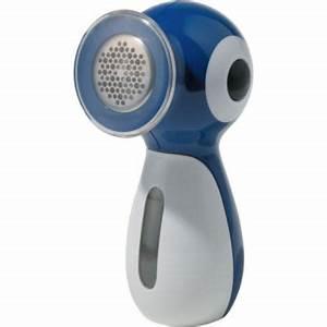 Rasoir Anti Bouloche : rasoir anti bouloche votre recherche rasoir anti ~ Premium-room.com Idées de Décoration