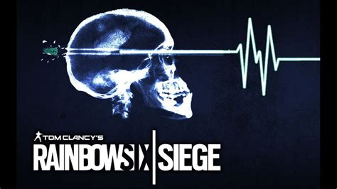 siege social translation a shmattering of siege sunday funday rainbow six siege