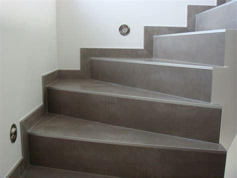 carrelage escalier exterieur leroy merlin comment poser du carrelage sur du carrelage beautiful finest carrelage escalier exterieur leroy
