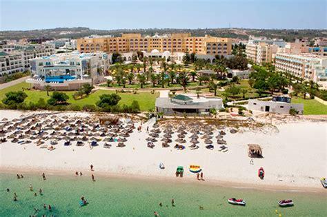 attaque terroriste contre un site touristique en tunisie menadefense