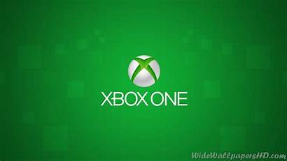 Xbox Anime Wallpapers Wallpapersafari