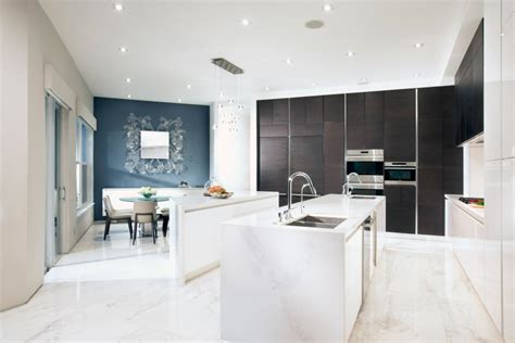 modern kitchen cabinets miami our favorite modern kitchens from top designers hgtv 7662