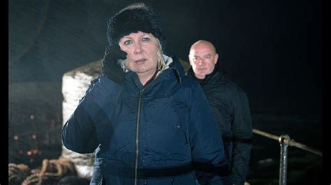 Coronation Street spoilers: Pat Phelan set to be EXPOSED ...