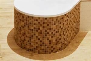 Mosaik Fliesen Kaufen : mosaik fliesen holzoptik braun 30x30 bei fliesenprofi ~ A.2002-acura-tl-radio.info Haus und Dekorationen