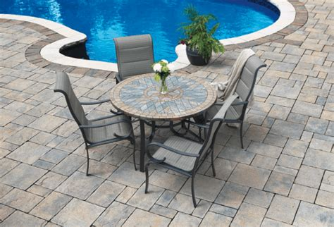 walmart patio furniture clearance canada furniture
