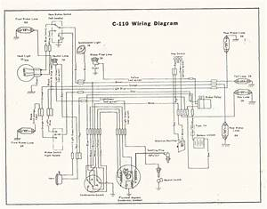 Diagram  6 Volt Positive Ground Wiring Diagram