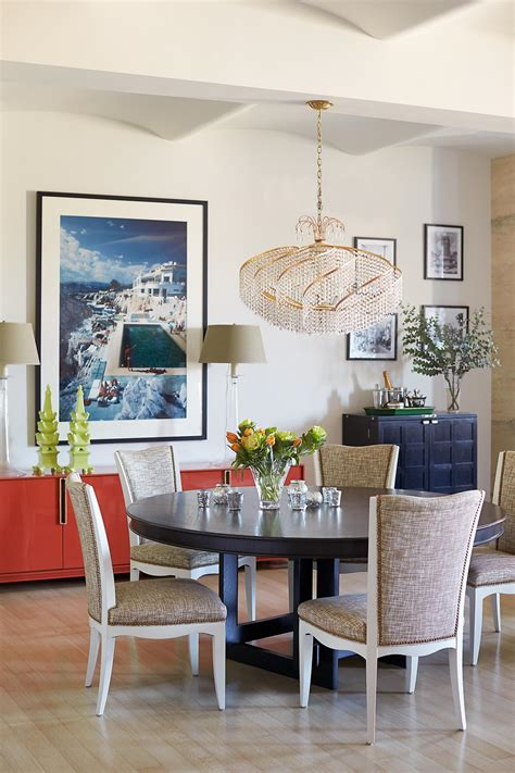 Popular Dining Room Chandeliers by How To Choose The Best Size Chandelier For Your Dining
