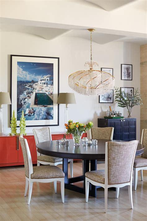 choose   size chandelier   dining