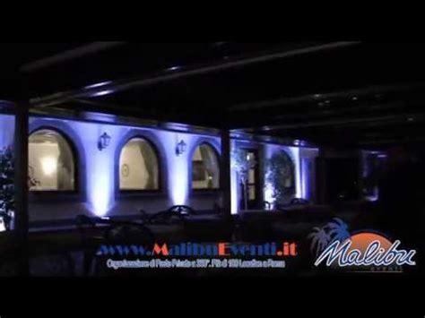 Illuminazione Senza Fili Illuminazione Uplighting Per Esterni Senza Fili E Wireless