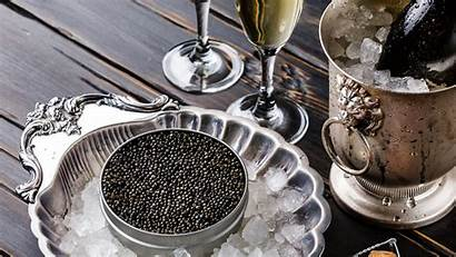 Caviar Cafe Why Should Caviale Skipping Restaurant