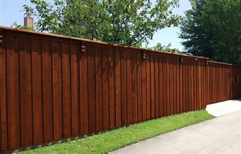 wood block coffee table build an attractive cedar privacy fence fence ideas