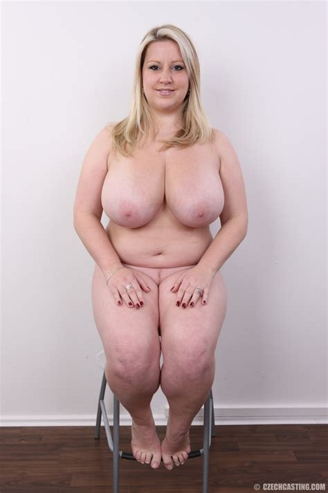 Cute Face Chubby Blonde With Real Big Tits Xxx Dessert Picture