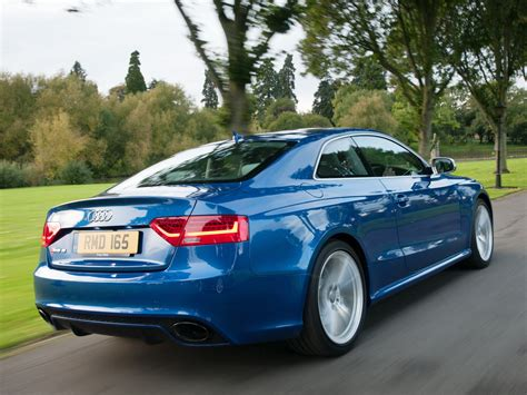 Audi Rs5 Photo by Audi Rs5 Picture 97378 Audi Photo Gallery Carsbase