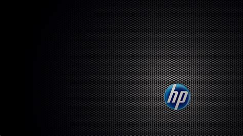 hewlett packard desktop wallpaper wallpapersafari