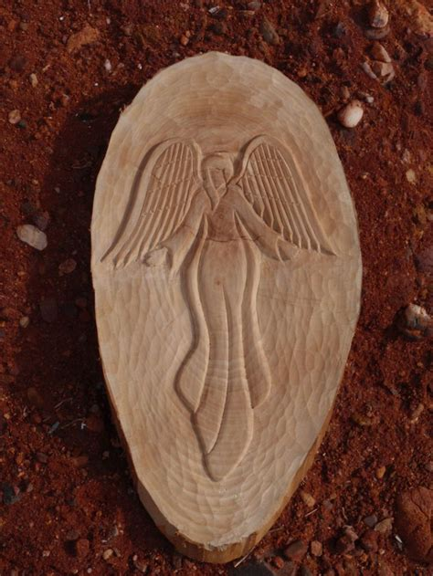 images  wood carving  pinterest carving