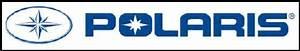 Polaris Industries Logo | Car Interior Design