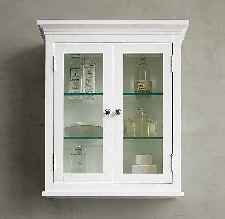 bathroom vanity and medicine cabinet design images 04