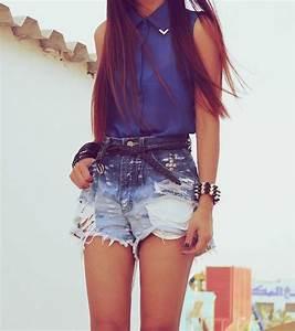 Fashion LOVER | via Tumblr | We Heart It #248765 on Wookmark