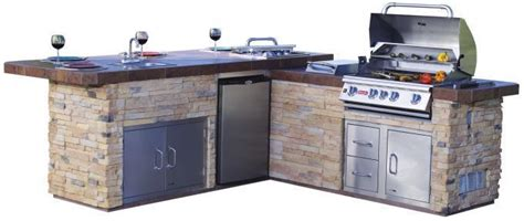 Bull  Gourmet Q  Outdoor Island Kitchen Greatgrillscom. Toy Storage For Living Room Uk. Big Coffee Table Small Living Room. Pet Friendly Living Room Flooring. Living Room Series Guinea Pig Home. Curtains For Living Room Black. Living Room Paint Too Dark. Silver Living Room Wallpaper. Living Room Colors For 2012