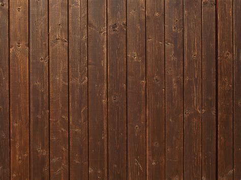 Wood Plank Texture Pack