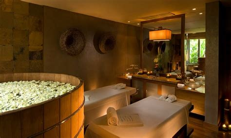 Spa Ideas by Spa Room Decorating Ideas Best Images About Spa Room On