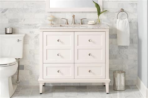 Bathroom Vanity Canada by Bathroom The Most Home Depot White Bathroom
