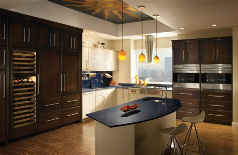 Top Five Kitchen Appliance Trends According to Genier's