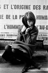 17 Best images about Francoise Hardy-style icon on ...