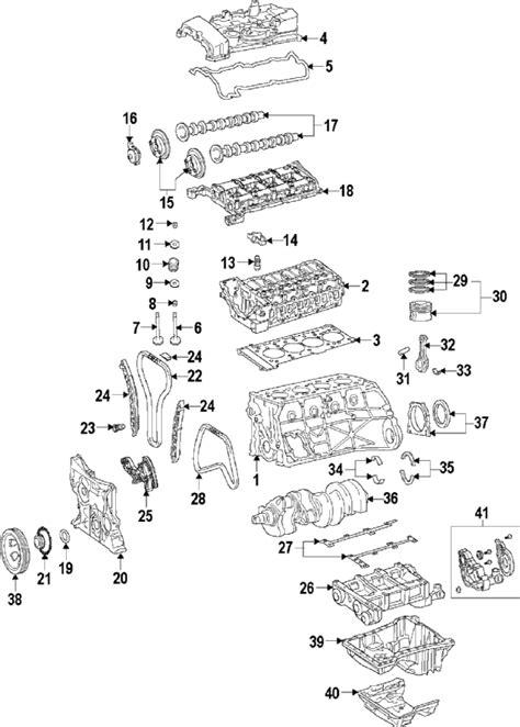 Mb Engine Diagram by Parts 174 Mercedes C250 Mounts Oem Parts