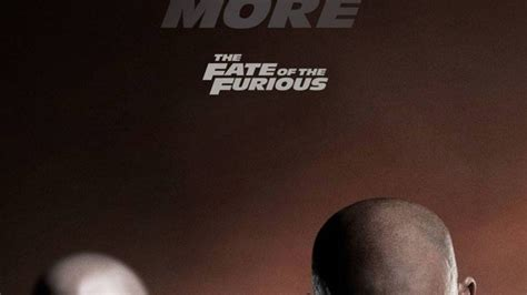 Fast And Furious 8 Streaming Vf Hd Roy Ollie