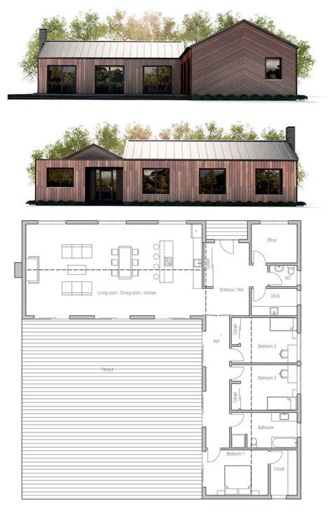 dany brillant dans ta chambre chambre moderne sims 3 design de maison