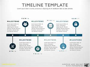 inspirational powerpoint timeline template free best With ms powerpoint timeline template