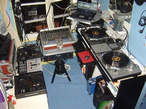 bureau de studio lideal services 91 bureau home studio de votre dj