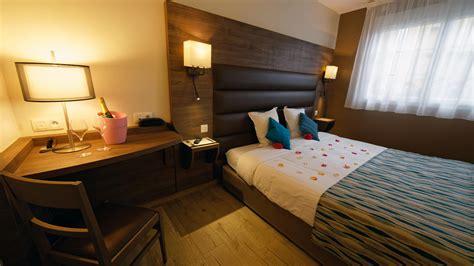 hotel avec chambre familiale tarifs chambre hôtel matougues proche chalons en chagne