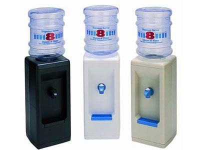 mini fontaine à eau cadeau original pour le bureau