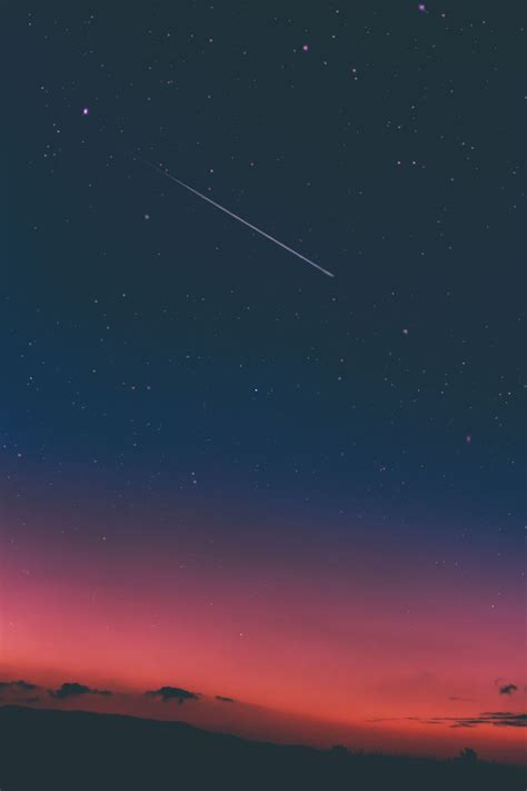 Aesthetic Wallpaper Iphone by Aesthetic Wallpapers