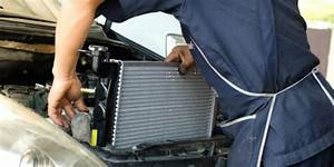 The Cost Of Replacing A Radiator  How Much Is It And What