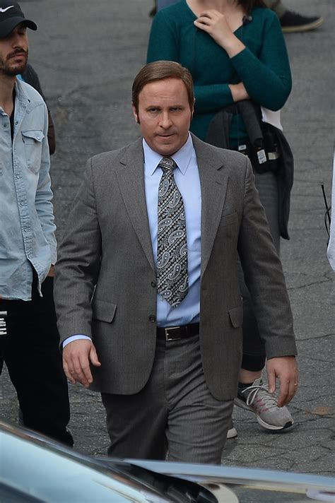 christian bale dick cheney backseat  fue de todos