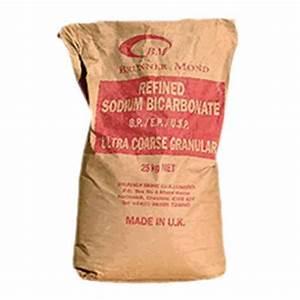 Bicarbonate De Soude Technique : aerogomme bicarbonate soude bm ~ Dailycaller-alerts.com Idées de Décoration