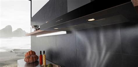 extraction cuisine choisir une hotte de cuisine comparez recyclage ou