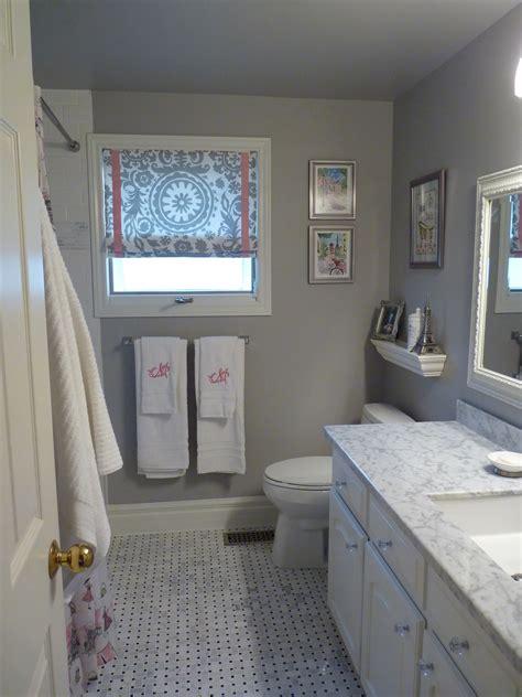 bathroom renos ideas the reno chronicles here we go again the set of