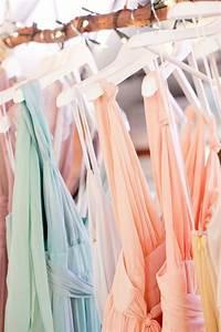 Des Couleurs Pastel : comment porter les couleurs pastels bien habill e ~ Voncanada.com Idées de Décoration